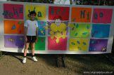 Festejos por el Dia del Niño 2012 7
