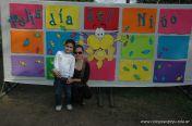 Festejos por el Dia del Niño 2012 80
