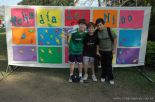 Festejos por el Dia del Niño 2012 88