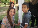 Festejos por el Dia del Niño 2012 89