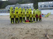 Mision Inglaterra 2012 5