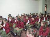 San-Martin-en-el-colegio-1ro_03