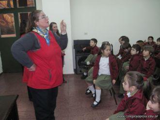 San-Martin-en-el-colegio-1ro_04