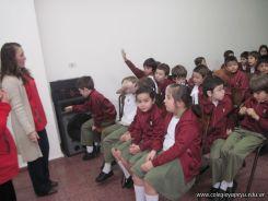 San-Martin-en-el-colegio-1ro_06