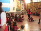 San-Martin-en-el-colegio-1ro_09