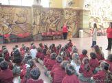 San-Martin-en-el-colegio-1ro_11