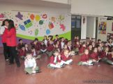 San-Martin-en-el-colegio-1ro_14