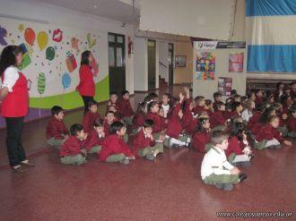 San-Martin-en-el-colegio-1ro_15