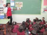 San-Martin-en-el-colegio-1ro_25