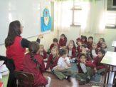 San-Martin-en-el-colegio-1ro_32