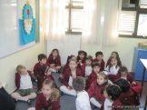 San-Martin-en-el-colegio-1ro_35