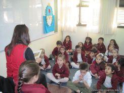 San-Martin-en-el-colegio-1ro_38