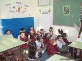 San-Martin-en-el-colegio-1ro_42