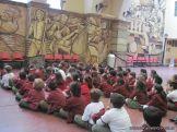 San-Martin-en-el-colegio-2do_03