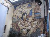 San-Martin-en-el-colegio-3ro_07