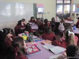 San-Martin-en-el-colegio-3ro_26
