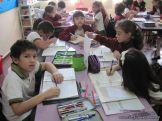 San-Martin-en-el-colegio-3ro_41