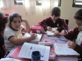 San-Martin-en-el-colegio-3ro_47