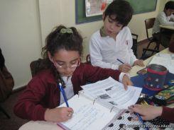 San-Martin-en-el-colegio-3ro_54