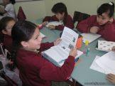 San-Martin-en-el-colegio-3ro_57