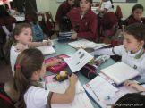 San-Martin-en-el-colegio-3ro_58