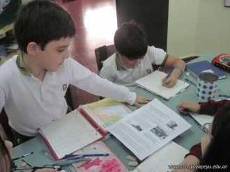 San-Martin-en-el-colegio-3ro_64