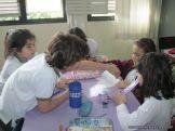 San-Martin-en-el-colegio-3ro_72