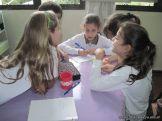 San-Martin-en-el-colegio-3ro_73