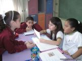 San-Martin-en-el-colegio-3ro_74