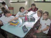 San-Martin-en-el-colegio-3ro_81