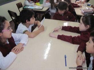 San-Martin-en-el-colegio-3ro_86