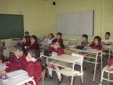 San-Martin-en-el-colegio-4to_04