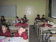 San-Martin-en-el-colegio-4to_10