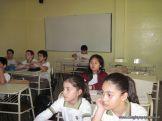 San-Martin-en-el-colegio-4to_19