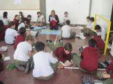 San-Martin-en-el-colegio-5to_02
