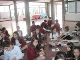San-Martin-en-el-colegio-5to_05