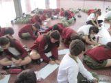San-Martin-en-el-colegio-5to_07