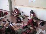 San-Martin-en-el-colegio-5to_08