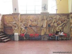 San-Martin-en-el-colegio-6to_08