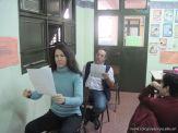 Teatro-leido-5to_06