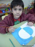 Bandera de Los Andes 43
