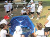 Campamento de 1er grado 48