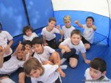 Campamento de 1er grado 53