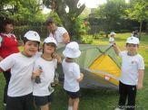 Campamento de 1er grado 54