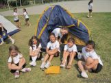 Campamento de 1er grado 60