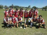 Copa Coca Cola 2012 2