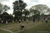 Copa Yapeyu 2012 103
