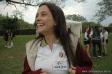 Copa Yapeyu 2012 106
