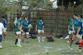 Copa Yapeyu 2012 138