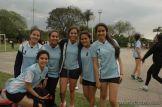 Copa Yapeyu 2012 147